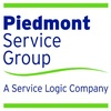 Piedmont Service Group