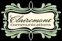 Clairemont Communications