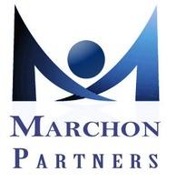Marchon Partners