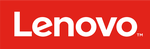Lenovo (United States) Inc.