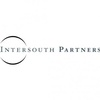 Intersouth Partners