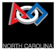 FIRST North Carolina