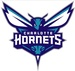 Hornets Sports & Entertainment