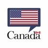 Embassy of Canada