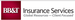 McGriff Insurance Services