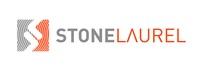 StoneLaurel Consulting