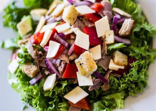 Roast_Beef_Salad.jpg