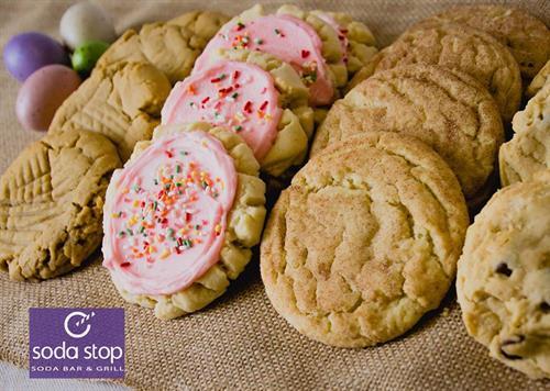 All_the_Cookies.jpg
