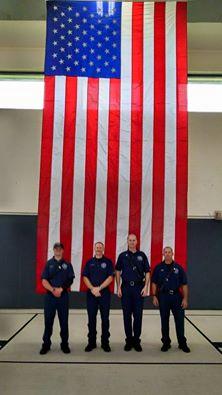 Flag_and_firemen.jpg