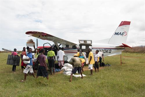 Supplies_delivered_in_Haiti_during_2016_Hurrican_relief_efforts._Photo_by_Paul_O'Brien._Mission_Aviation_Fellowship._Haiti.jpg