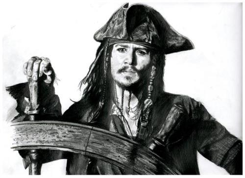 Captain%20Jack%20Sparrow-2.jpg