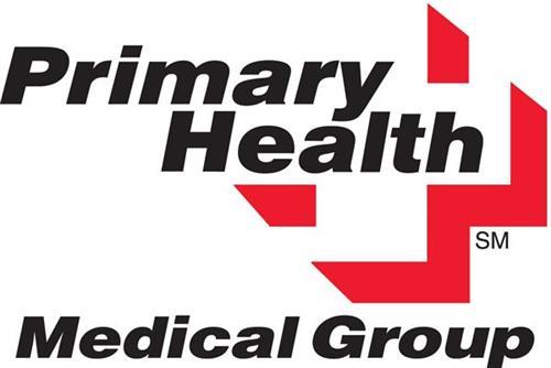 PH_square_logo.jpg