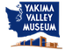 Yakima Valley Museum & Historical Association