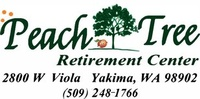 Peach Tree Retirement Center